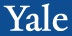 Yale Coin Images Now Online
