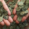 Frome Hoard returns to Somerset for museum display